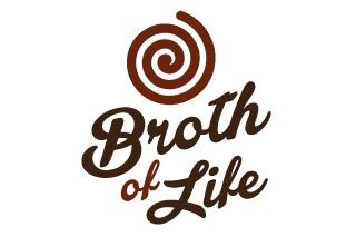 Broth of Life