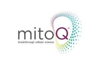 MitoQ®
