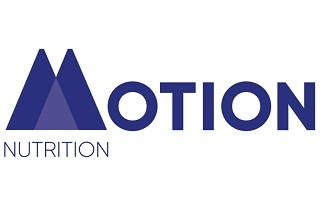 Motion Nutrition