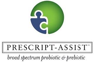 Prescript Assist