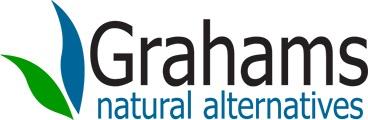 Grahams Natural