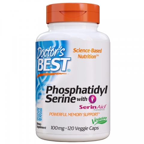 Ergomax-drbest-phosphatidyl-serine-with-serin-aid-120-veggie-caps