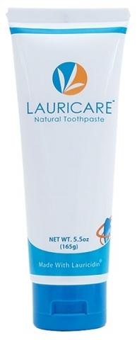 Med-Chem Labs - Lauricare Natuurlijke Tandpasta