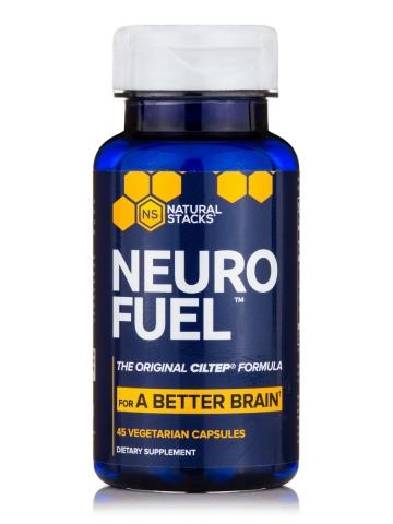 Neurofuel™ - Ciltep - Nootropica