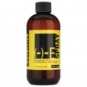 E-Spray - epicatechine spray