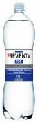 Deuterium-arm water - Preventa® 105