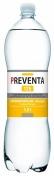 Deuterium-arm water - Preventa® 125