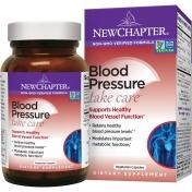 Blood Pressure Take Care™