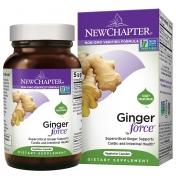 Ginger Force™
