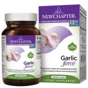 Garlic Force™