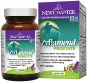 Zyflamend™ Prostaat