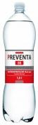 Deuteriumarm water - Preventa® 85
