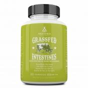 Ancestral Supplements - Grasgevoerde rundertestikels