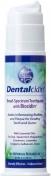 Dentalcidin - Tandpasta - 120 ml