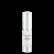 Bluelene® - Anti-aging Oogcrème