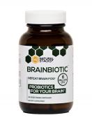 BrainBiotic™ Probiotica