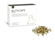 Butycaps - 30 sachets