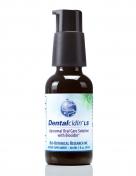 Dentalcidin™LS - mondspoeling