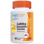 Luteïne & Zeaxanthine - Lutemax®