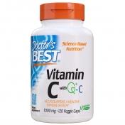 Vitamine C - Quali®-C
