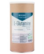 Ergomax - L-Glutamine - 400 gram
