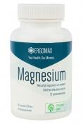 Natuurlijke Magnesium - Liposomale formulering