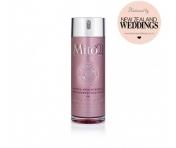 MitoQ® Crystal Brightening & Skin Correcting Nacht Serum PM – 30 ML