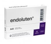 Endoluten - Pijnappelklier Extract