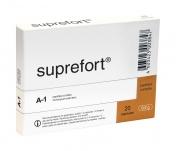 Suprefort - Alvleesklierextract