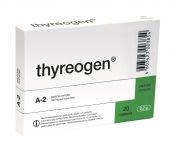 Thyreogen - Schildklierextract