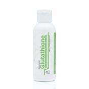 Valimenta Labs - Liposomaal Glutathion - 120 ml