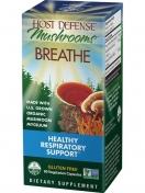 Breathe Capsules