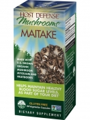 Maitake Capsules