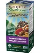 MyCommunity® Capsules