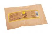 Broth of Life - Bottenbouillon - Grasgevoerde Kip - 90 gram