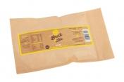 Broth of Life - Bottenbouillon naturel & kruidenvrij - Grasgevoerde Kip - 90 gram