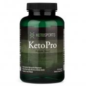KetoPro - Probiotische Blend