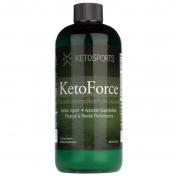 Prototype Nutrition - Exogene Keto-Ester - Beta-Hydroxyboterzuur - 480 ml