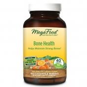 Bone Health - Natuurlijke Botten Complex - 120 tabletten