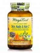 Skin, Nails & Hair 2™ - Multivitaminen en Mineralen