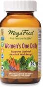 Women's One Daily - Multivitamine voor vrouwen
