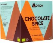 Chocolate Spice - Vegan Avondshake