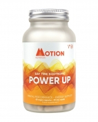 Motion Nutrition - Power Up - Day Time Nootropic