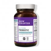All-Flora™ Probiotica