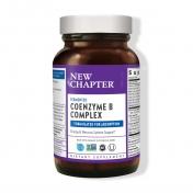 Gefermenteerde Co-enzyme B Complex
