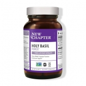Holy Basil Force™