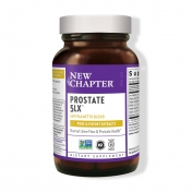 Prostaat 5LX™