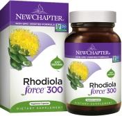 Rhodiola Force™ 300 - 30 capsules