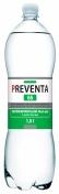 Deuteriumarmes Wasser - Preventa® 65