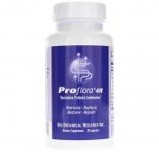 Biocidin Proflora® 4R